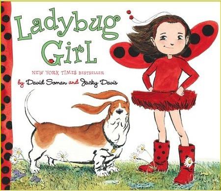 Ladybug_girl_450